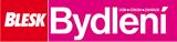 logo Blesk Bydlení