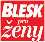 logo Blesk