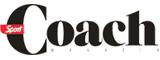 logo Sport Coach