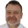 Petr Nimrichter