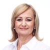 Renata Oulehlová