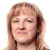 Ing. Eva Valjentová