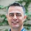 Ing. Martin Uhlíř MBA