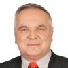 RSDr. Josef Švarcbek