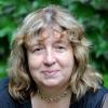Ing. Marie Paukejová