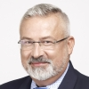 Mgr. František Dobšík