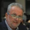 PhDr. Ivan Gabal