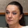 PhDr. Terezie Holovská
