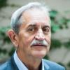 Ing. Pavel Šedlbauer