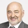 doc. MUDr. Ladislav Horák DrSc.