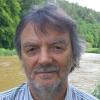 Josef Nos