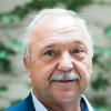 Miroslav Plch