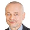 Mgr. Ivan Cinka