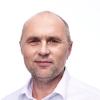 Petr Koleta