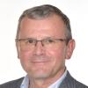 MUDr. Pavel Havíř