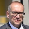 doc. PhDr. Mikuláš Bek Ph.D.