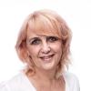 Irena Blažková