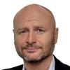 Ing. Pavel Dopita LL.M., MBA