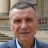 Mgr. Jaroslav Fidrmuc