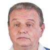 Ing. Vladislav Rulíšek