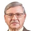 Bc. Vlastimil Kupka