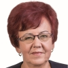 PaedDr. Milada Halíková