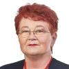 Dáša Bazalková