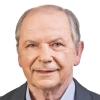 Ing. František Jordák