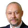 lídr František Matějka