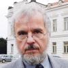 lídr Ivan David