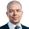 plk. gšt. v záloze PhDr. Eduard Stehlík Ph.D., MBA