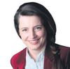 Mgr. Adéla Šípová