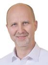 Ing. Zbyněk Linhart