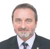 JUDr. Miroslav Antl