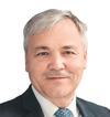 Ing. arch. Jaroslav Klaška