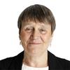 Mgr. Anna Šabatová Ph.D.
