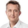 Ing. Petr Vrána