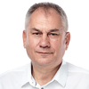 Ing. Jan Zahradníček