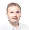 Ing. Zdeněk Jiříček