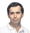 MUDr. Pavel Stodůlka Ph.D.