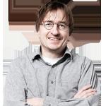 Dan Hrubý