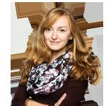 Tereza Stonišová