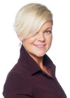 Gabriela Röhrichová, autor článku