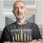 Jiří X. Doležal