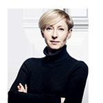 Adéla Knapová
