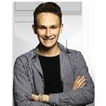 Oliver Adámek