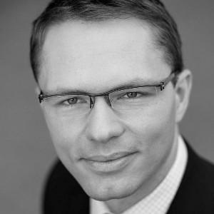 Jaroslav Vybíral