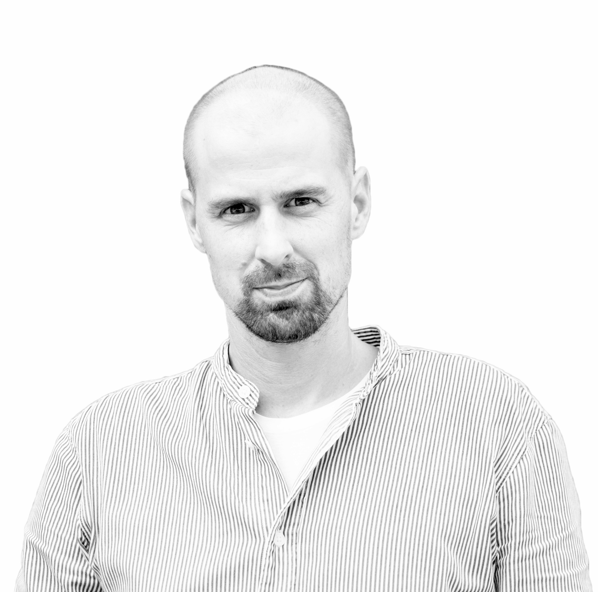 Michal Šenk