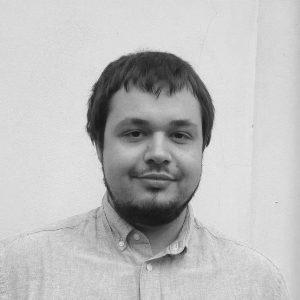 Filip Jirouš