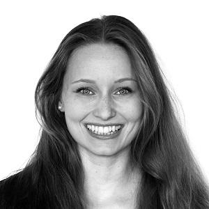 Kristýna Zvelebilová